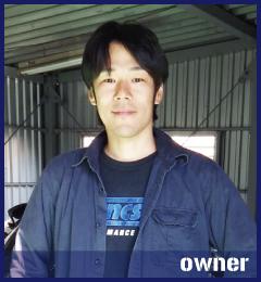 owner2
